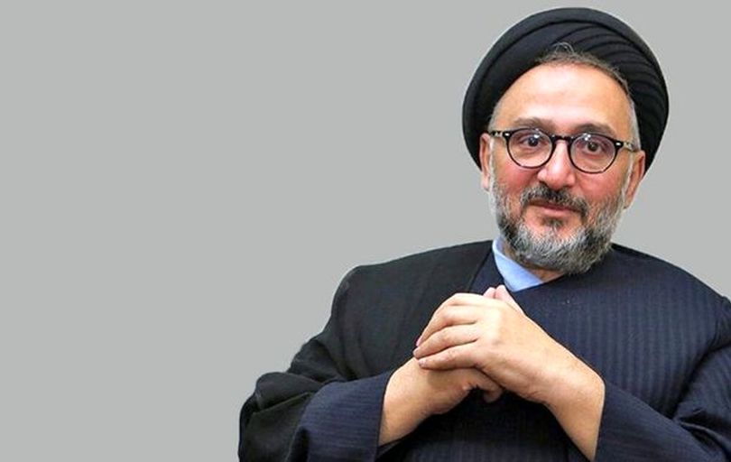 دالان شورای نگهبان برای اصلاحطلبان بسته است