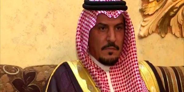 موج بازداشت منتقدان ترویج ابتذال در عربستان بالا گرفت
