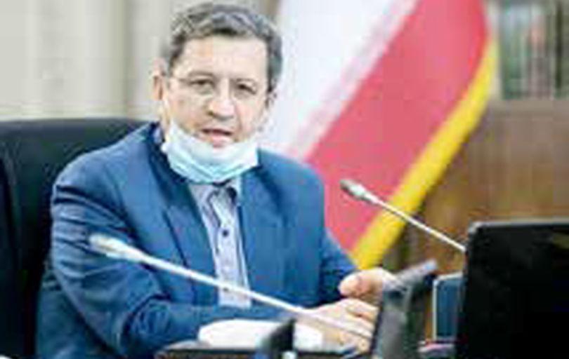 بدون تبعیض به ایران وام بدهید