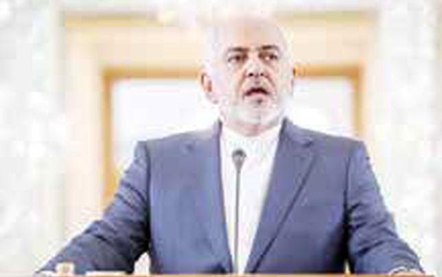 ایران در حال ارسال بیمارستان صحرایی و دارو به لبنان است