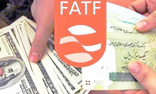 ردگیری پولهای مسدود شده ایران از هند تا کره