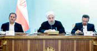 آییننامه اجرایی قانون پیشگیری و مقابله با تقلب در تهیه آثار علمی تصویب شد