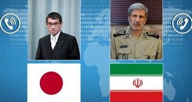 هیچ سندی مبنی بر دخالت ایران در حادثه آرامکو  وجود  ندارد