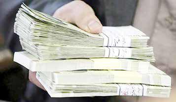 مزدبگیران دولت، نگران بازنشستگی
