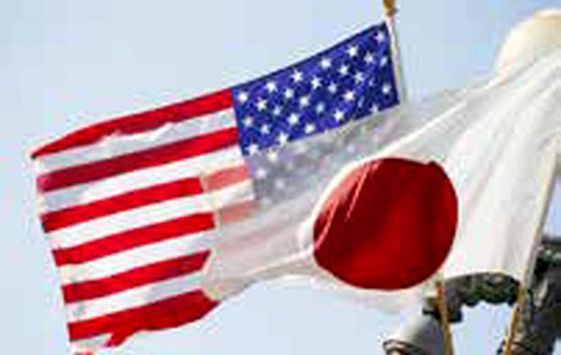 پیمان تجاری جدید ژاپن و آمریکا اجرایی شد