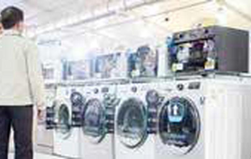 قدرت خرید مردم ۷۶درصد کاهش یافته است