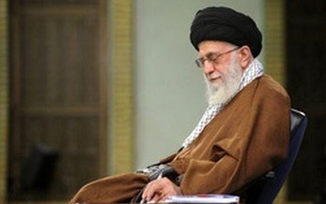 محکومان امنیتی در فهرست عفو رهبری