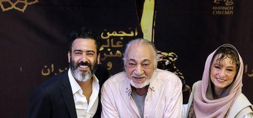 مسعود ولدبیگی، چهرهپرداز برجسته سینما درگذشت