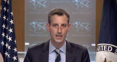 آمریکا ادعای سیانان درباره آزادسازی داراییهای ایران را رد کرد