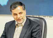 نقوی حسینی:کشورهای جهان تحریمهای ظالمانه علیه ایران را لغو کنند