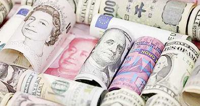 رشد 13 درصدی داراییهای خارجی نظام بانکی