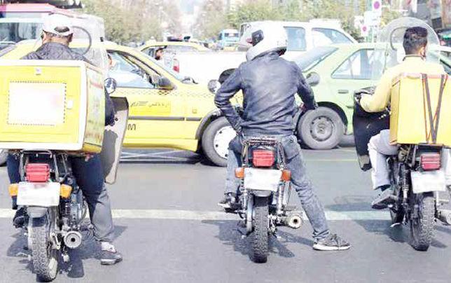 سفره دارندگان مشاغل بنزینی کوچکتر شد
