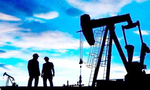 تداوم سیر صعودی بهای نفت