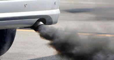 محیط زیست زیر چرخ خودروسازان میرود؟