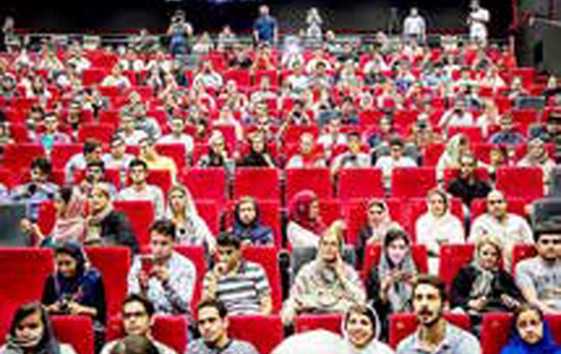 سینماها در آستانه فصل کمرونق محرم و صفر