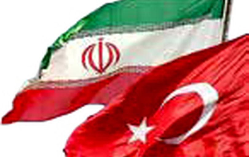 ترکیه به ایرانیان غیرمقیم واکسن تزریق نمیکند