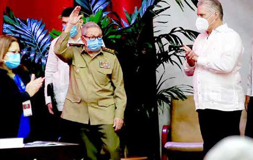 مسیر کوبا بعد از رهبری «کاسترو» ها