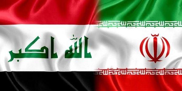 مرزهای تجاری ایران با عراق باز است
