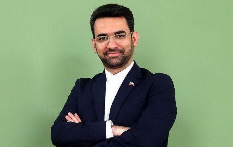 اژدهای هفتسر فساد با اجرای دولتالکترونیکی نابود خواهد شد