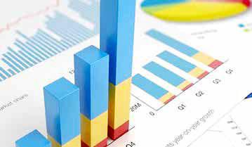 بالاترین رشد اقتصادی متعلق به کدام دولت است؟