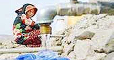 نیشکر و برنج، آب خوزستان را به یغما برد