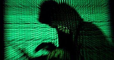 حمله هکرها به 200 شرکت آمریکا و ۵ میلیون دلار باجخواهی