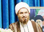 از اقدام انقلابی ایران در قبال برجام حمایت میکنیم