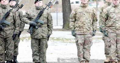 لهستان؛ نقطة تنبیه برلین و تهدید مسکو!