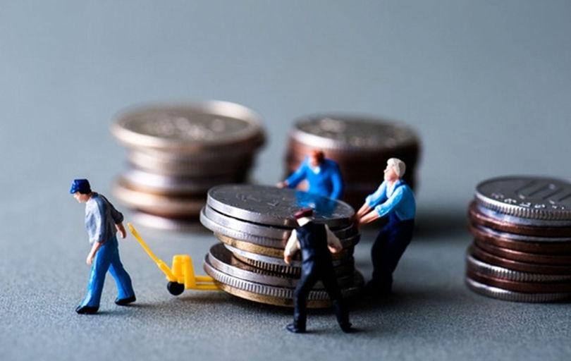 تعلل وزارت کار در برگزاری جلسات مزدی