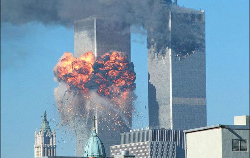 افزایش فشارها بر بایدن برای افشای نقش عربستان در ۱۱ سپتامبر