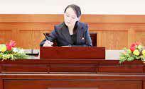 کرهشمالی: مانورهای واشنگتن و سئول با تهدیدات جدیدی مواجه میشوند