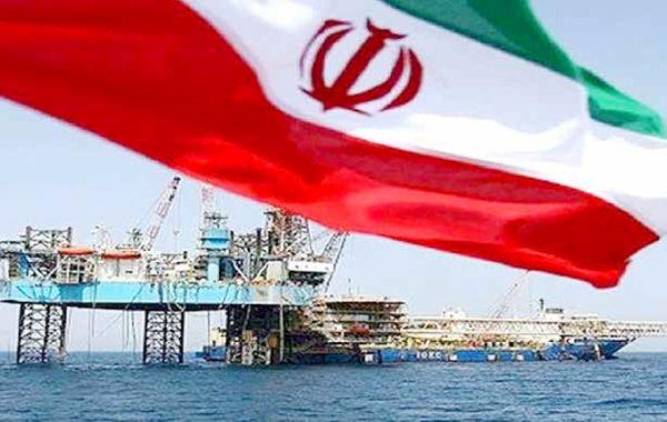 جهان نمیتواند بدون نفت ایران سر کند