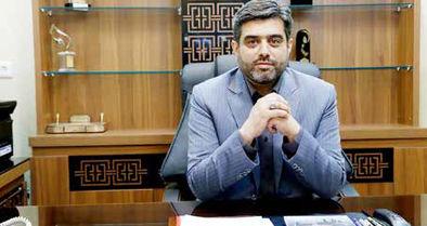 شورای سیاستگذاری به مباحث اجرایی ورود نمیکند