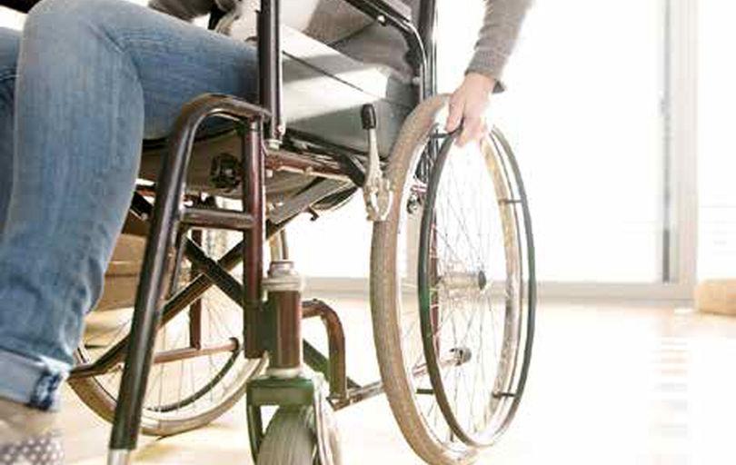 بیمهشدگان و نیروی کار؛ بازندگان اصلی طرح تحول سلامت