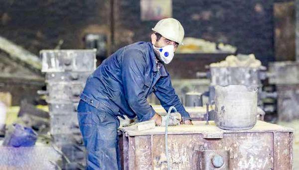 سه دهه تلاش بینتیجه برای الغای قراردادهای موقت کار