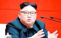 شروط کرهشمالی برای بازگشت به مذاکرات