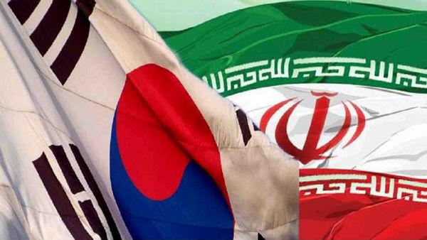 فقط ۵۰ میلیون دلار از پولهای بلوکه ایران آزاد شده است