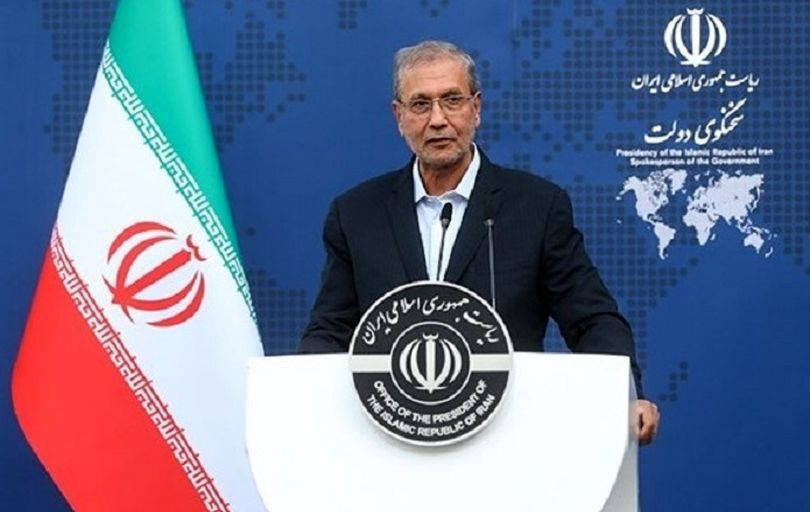 آزاد شدن ارزهای مسدودی ایران در برخی کشورها