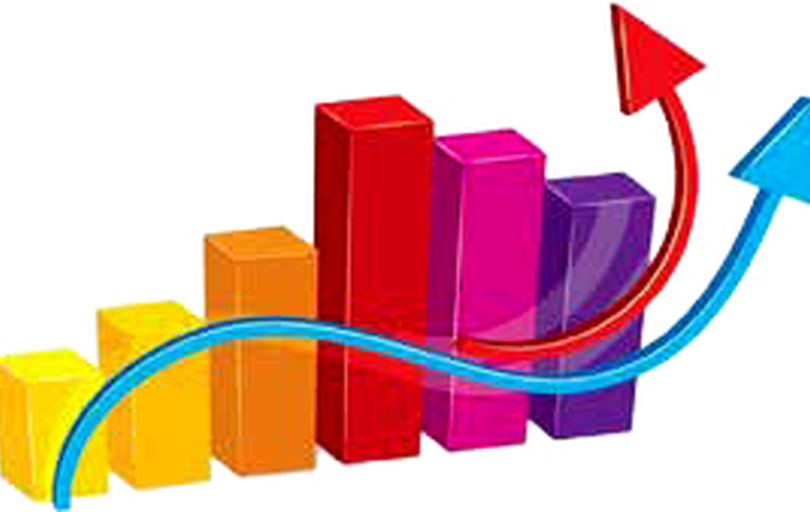 تفاوت سه درصدی آمار رشد اقتصادی در بانک مرکزی و مرکز آمار