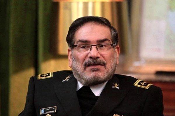 پاسخ قاطع ایران به اسرائیل در صورت تداوم تجاوز به سوریه