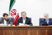 کشورهای همسایه مهمترین بازار صادرات غیرنفتی ایران هستند