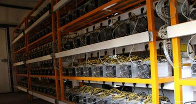 سرگردانی 162 هزار دلار در زیرزمین بورس