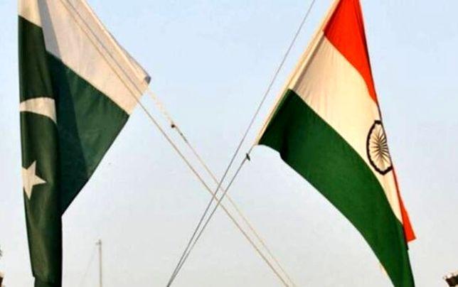 هند از پاکستان به شورای امنیت شکایت کرد