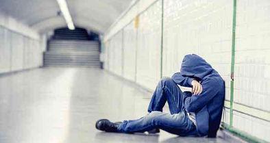 ایران؛ در زمره بدترین کشورها از لحاظ شاخص بیکاری