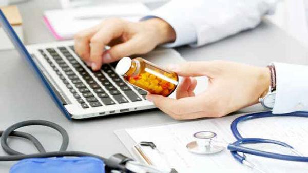 نسخهنویسی الکترونیکی، نظام درمان را کمخطاتر و عادلانهتر میکند