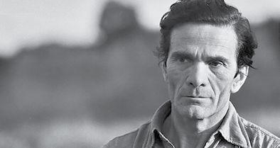 مرگ مبهم پرحاشیهترین کارگردان تاریخ