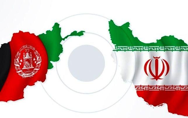 عدم عضویت در FATF مانع از حضور «غضنفر بانک» در ایران شد