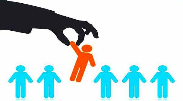 مناسبات رانتی و دلالی؛ علت اصلی مشکلات جامعه کارگری