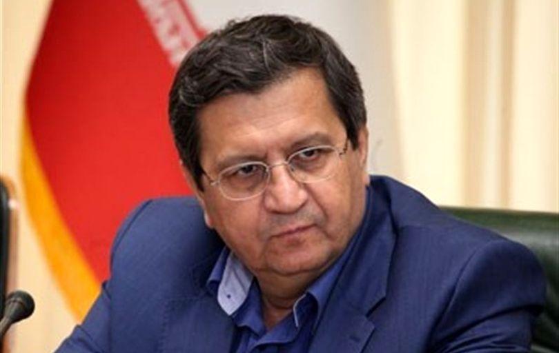 اقتصاد ایران در مسیر بازگشت به تعادل است