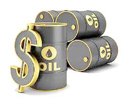 نفت رکورد قیمتی یک ساله را شکست